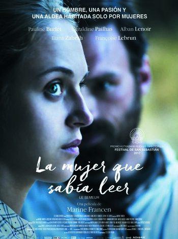 VENEZCINE: LA FAMILIA (AGOTADA) | Cine Tonala